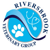 Riversbrook Veterinary Group